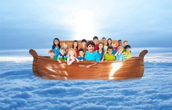 nuhun-gemisi