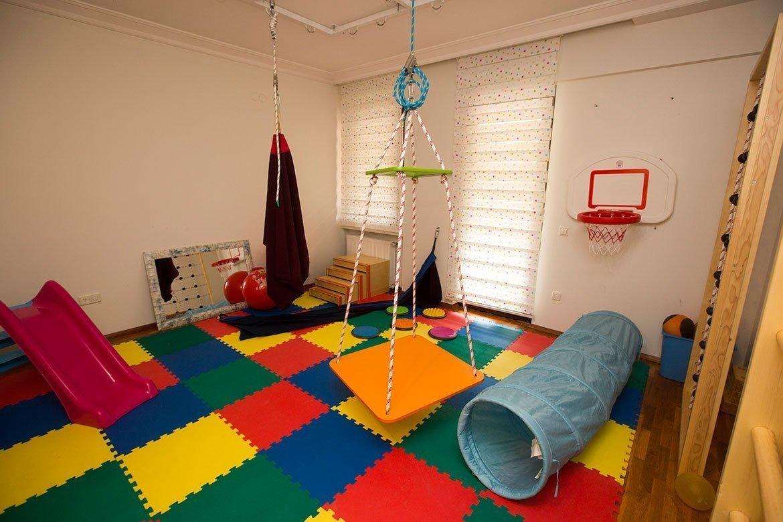 oyun-odasi-2