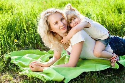 Çocuk yetiştirme sürecini kendiniz belirleyin | Nuhun Gemisi